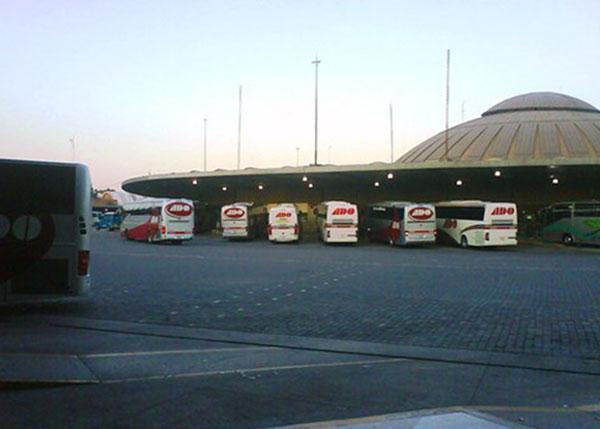 Powercem m xico proyectos nacionales for Sanborns de los azulejos tiene estacionamiento