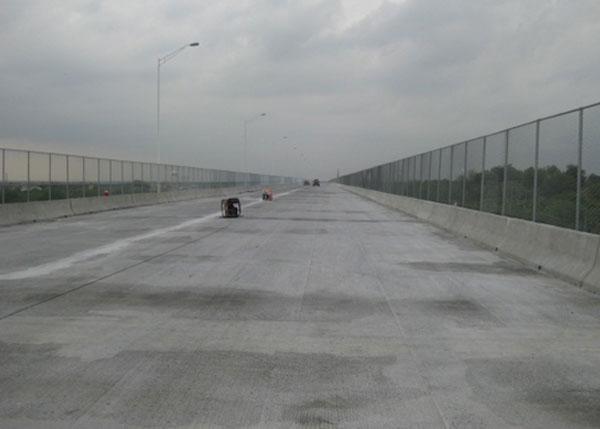 100+ Puente Internacional Reynosa Hidalgo Camara – yasminroohi